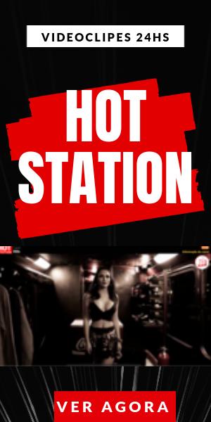 HOT Station
