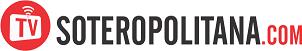 TVSOTEROPOLITANA.com  100% Internet