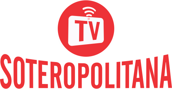 TVSOTEROPOLITANA.com  Digital 100% Streaming OTT